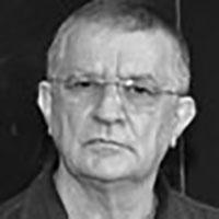 Aldo Fornazieri