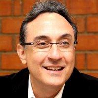 Antonio Maués