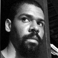 Leonardo A Nunes Soares Filho