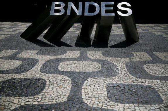 Sede do Banco Nacional de Desenvolvimento Econômico e Social (BNDES) no Rio de Janeiro, Brasil 06/09/2017 REUTERS/Pilar Olivares