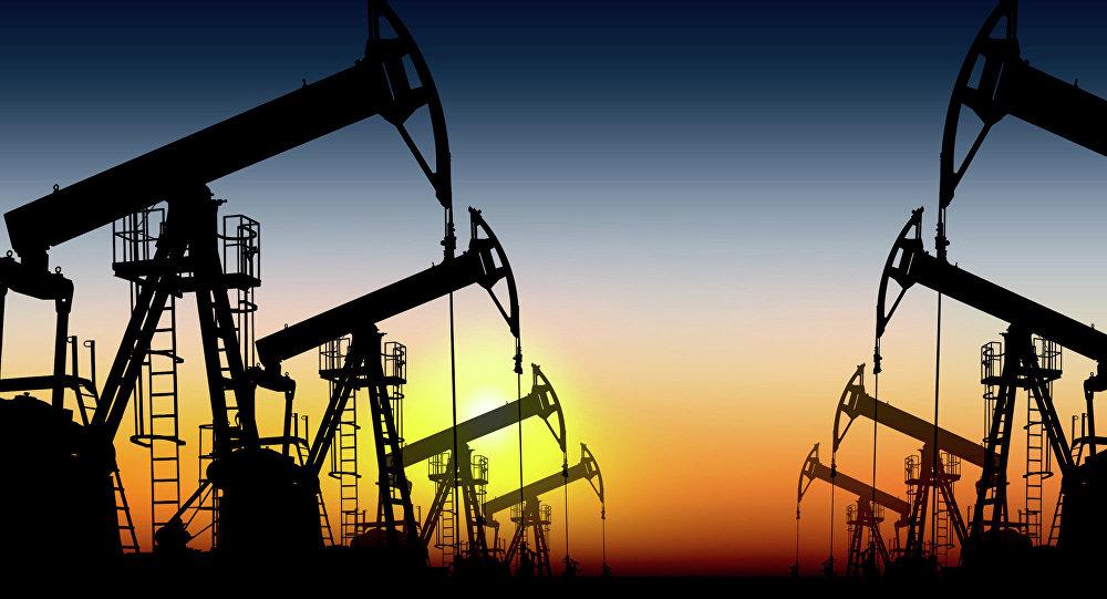Opep e Rússia aprovam corte histórico na produção de petróleo em meio à pandemia