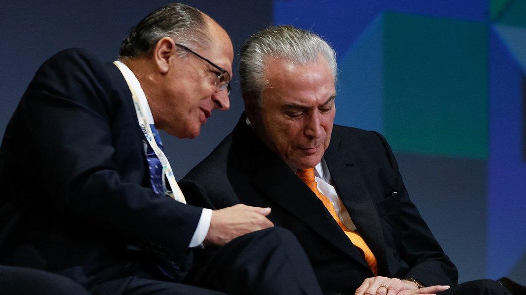 alckmin temer