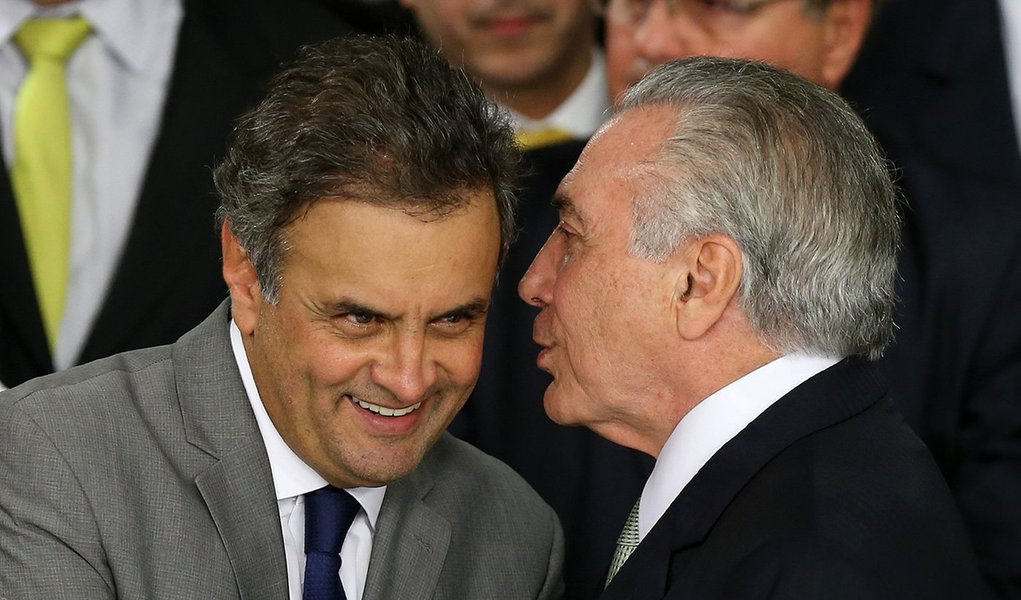 aecio neves