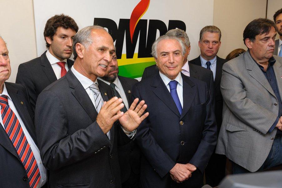 Antônio Andrade (PMDB)