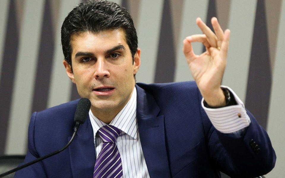 Governo do Pará aumenta restrições e autoriza uso de força ...