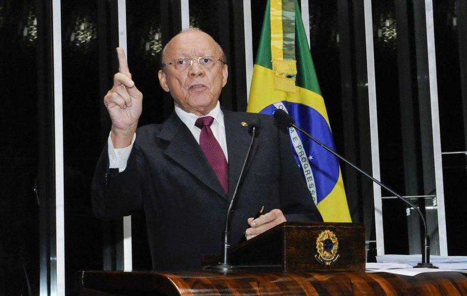 João Alberto Souza