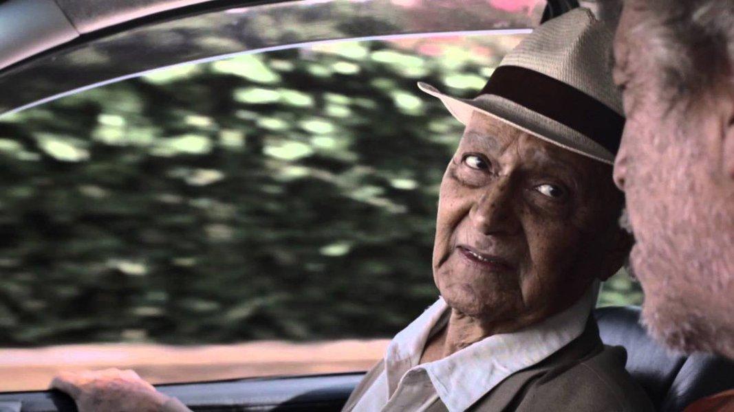 Ator Nelson Xavier falece em decorrência de um câncer