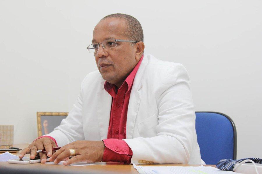 Luiz Carlos Suíca