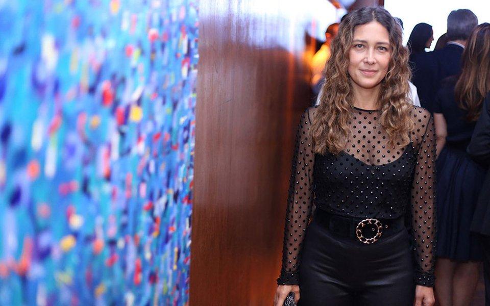 Adriana Varej�o