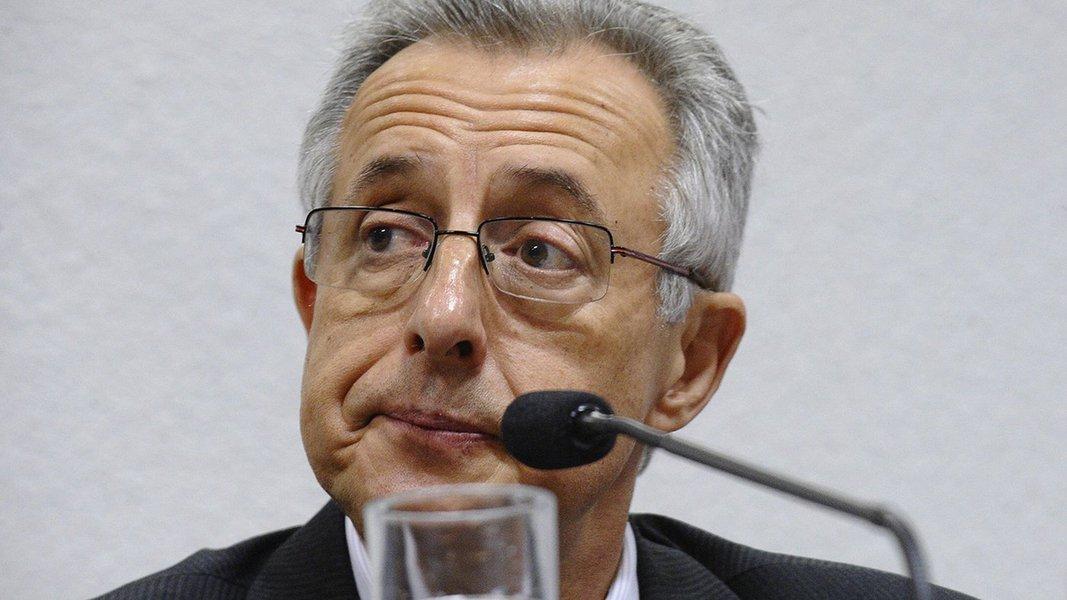 Paulo Roberto Cortez
