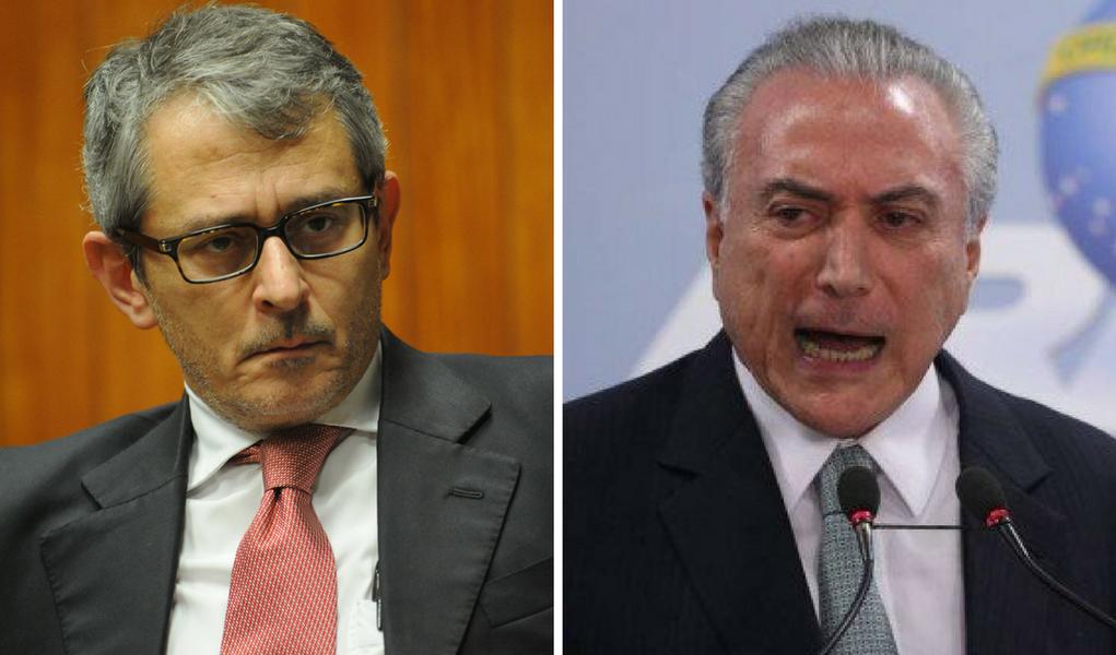 Folha, Octavio Frias Filho, Otavinho