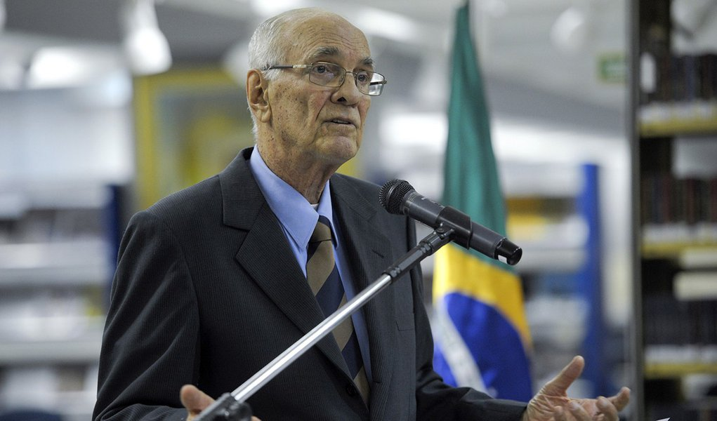 Saturnino Braga