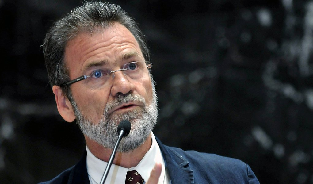Durval Ângelo (deputado estadual PT/MG)