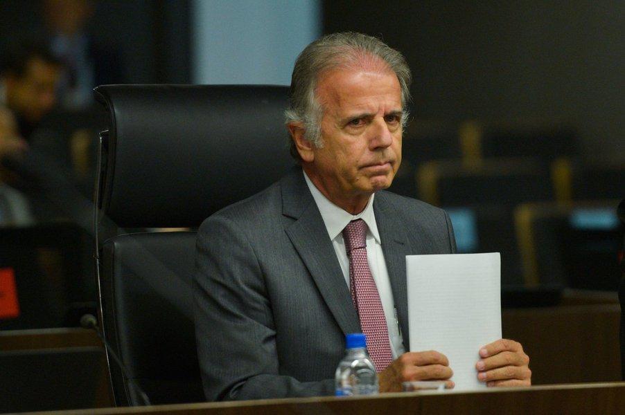 José Múcio Monteiro Filho