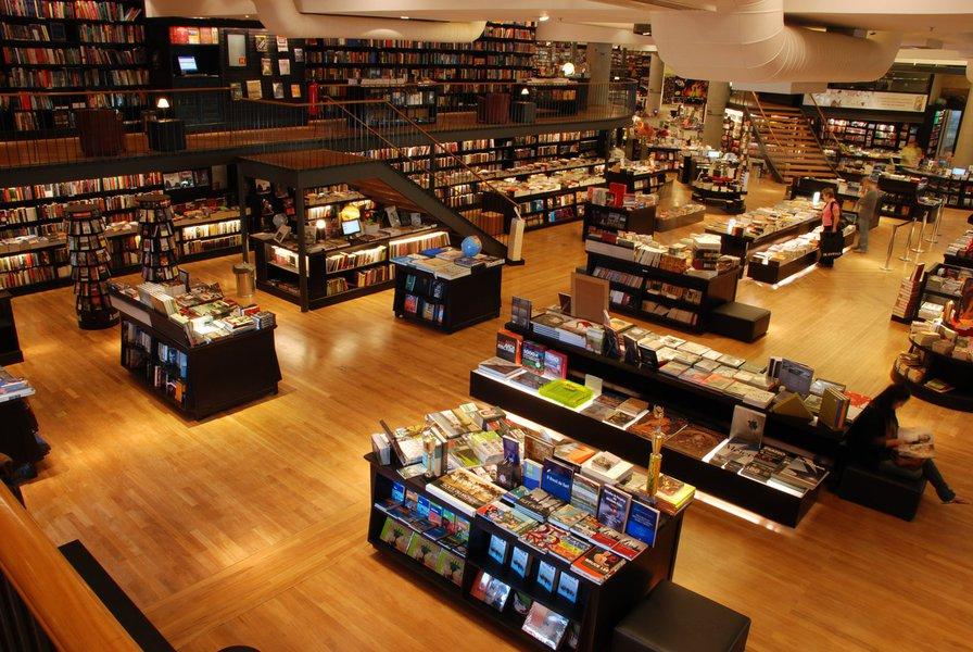 livraria, livros