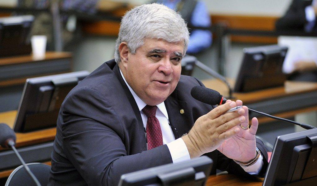 Carlos Marun