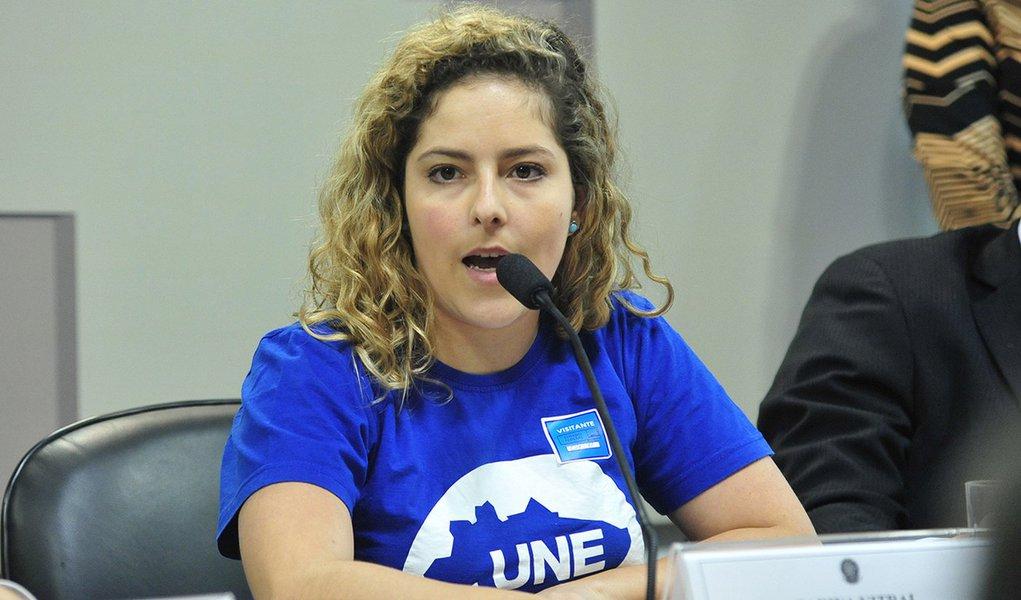 CArina Vitral