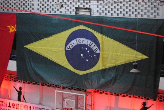 Uruguai-Brasil artigo José Reinaldo Carvalho 25/04/2016