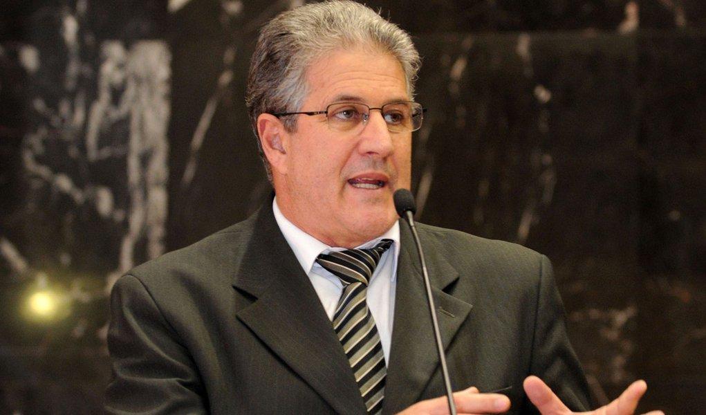 João Leite (deputado estadual PSDB/MG)