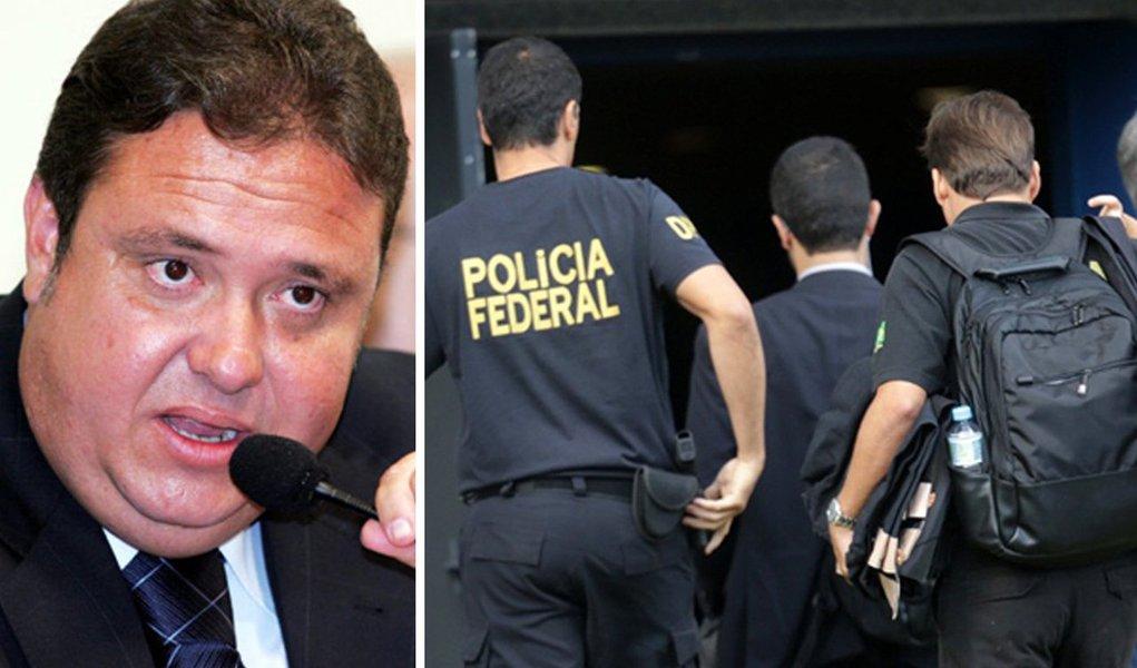 João Cláudio Genu