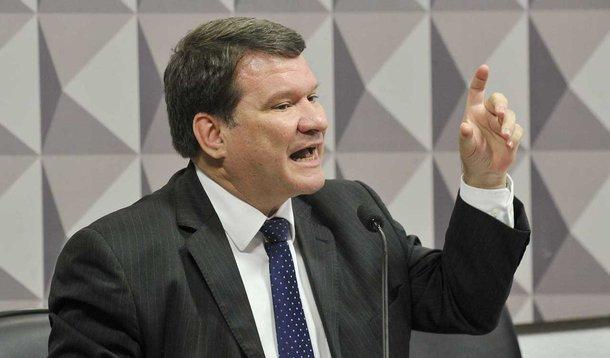 Ricardo Lodi Ribeiro
