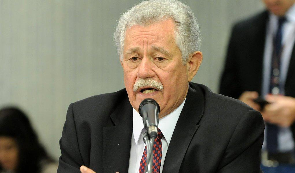 Jos� Afonso Bicalho Beltr�o da Silva (secret�rio de Estado de Fazenda)