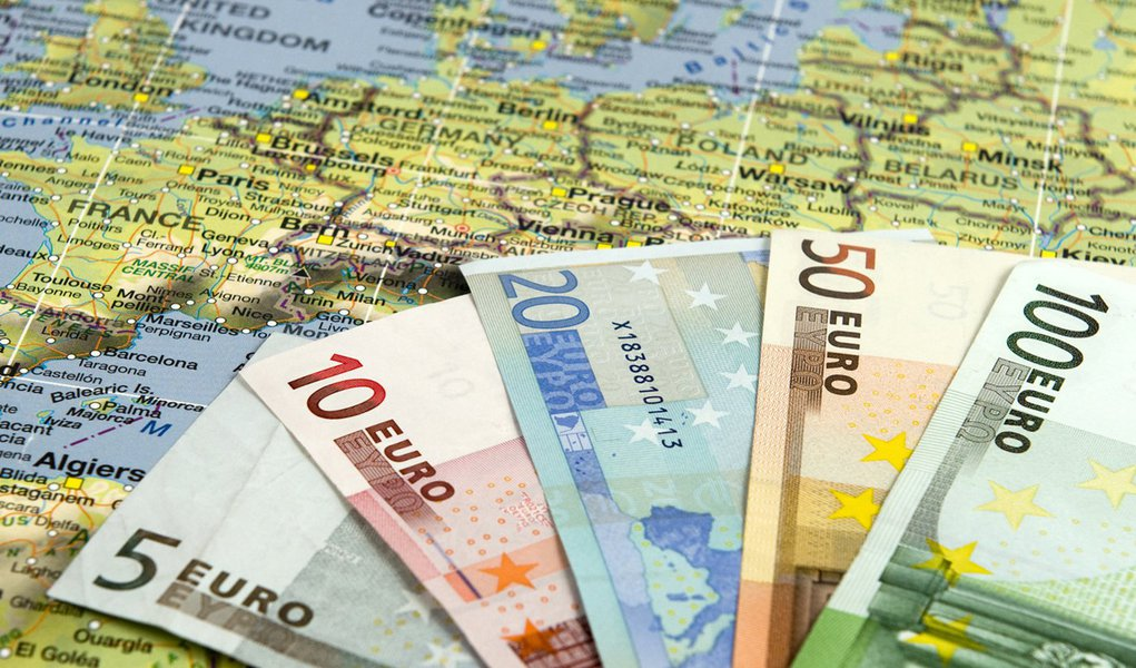 Investment in Europe