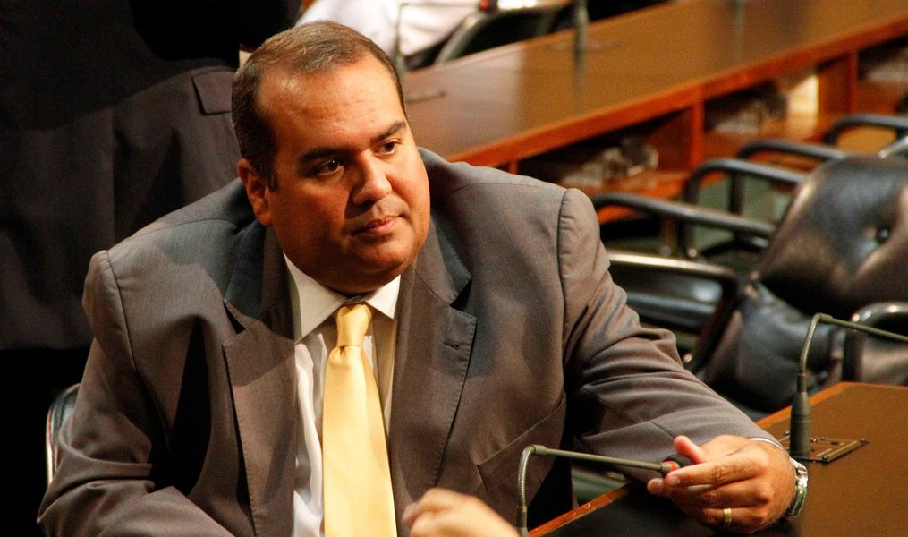 Sandro Régis