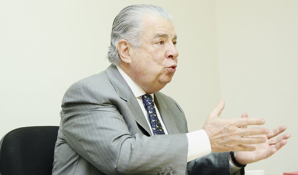 José Roberto Batochio