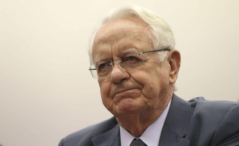 Carlos Velloso