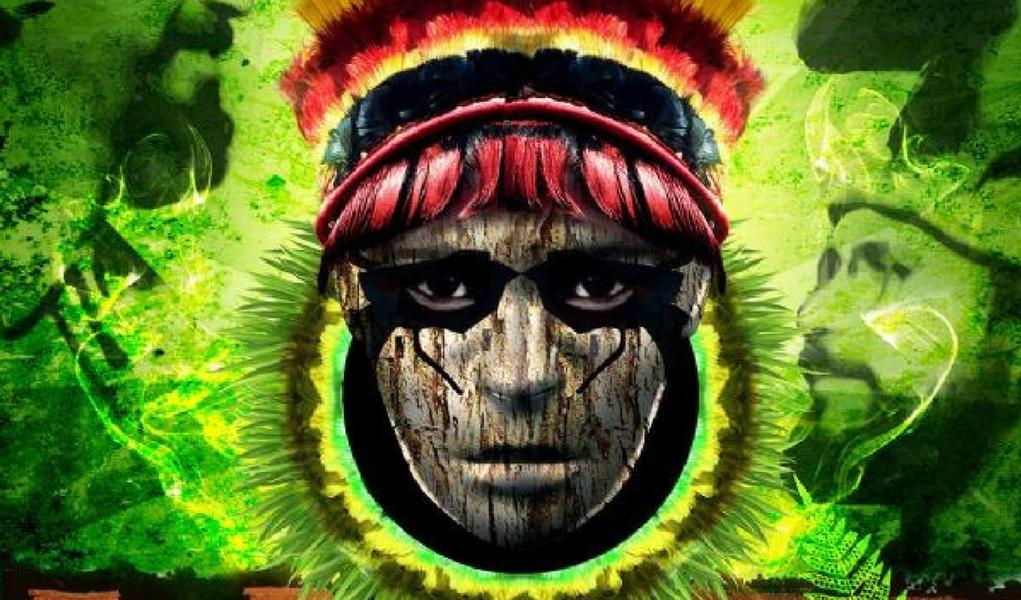 Imperatriz Xingu