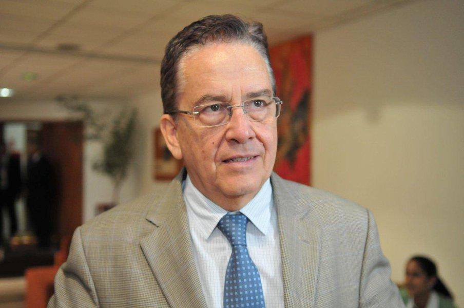 Paulo Rabello