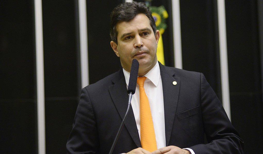 Maurício Quintella