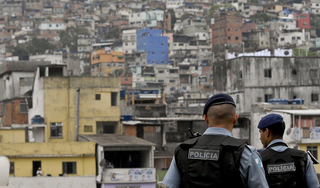 policia militar rio de janeiro pm rj