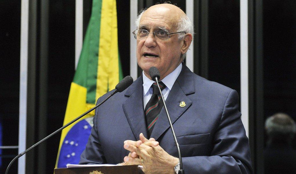 Lasier Martins