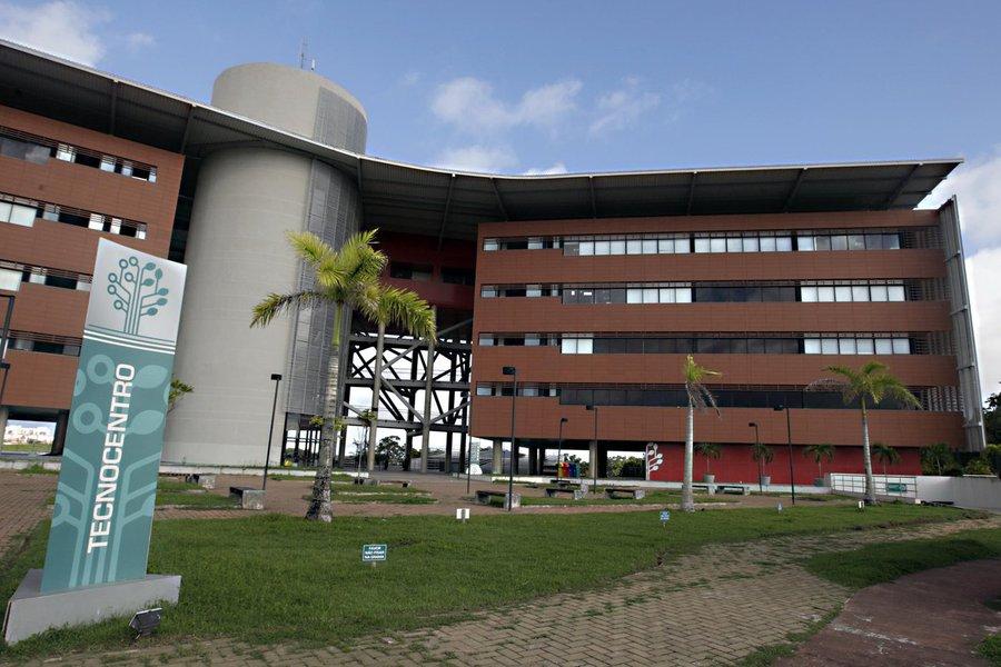 Parque Tecnológico propicia crescimento de novas empresas para o estado da Bahia