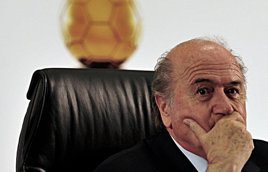 FIFA COPA DO MUNDO 2010