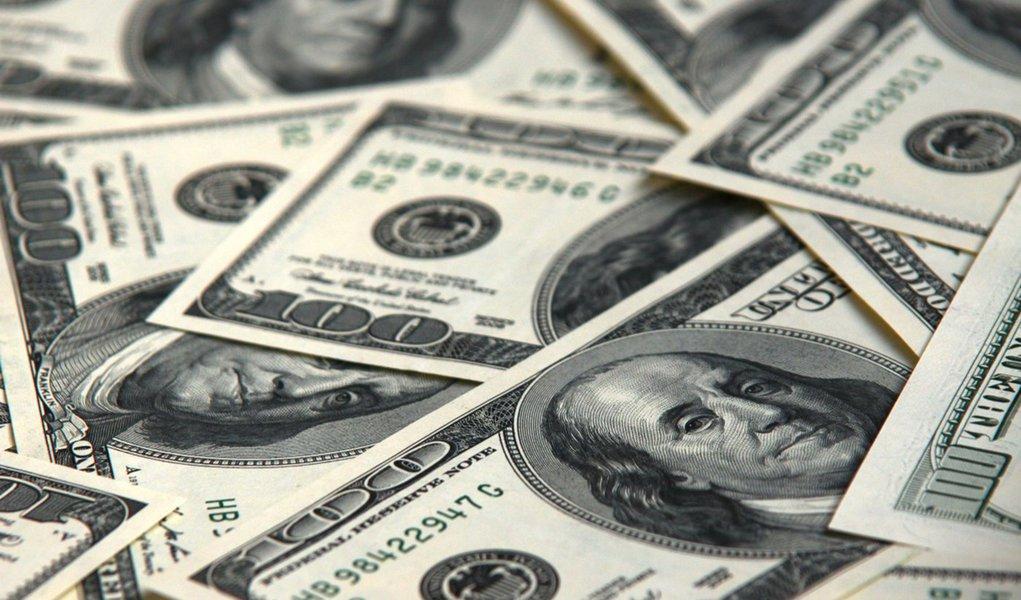 Paraísos fiscais; Suíça e EUA são os países mais corruptos do mundo, diz estudo