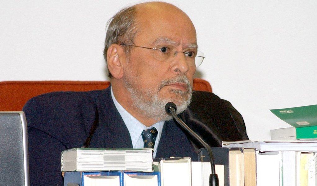 Sepúlveda diz que prisão de Lula é arbitrária e espera que STF confirme liminar de Marco Aurélio
