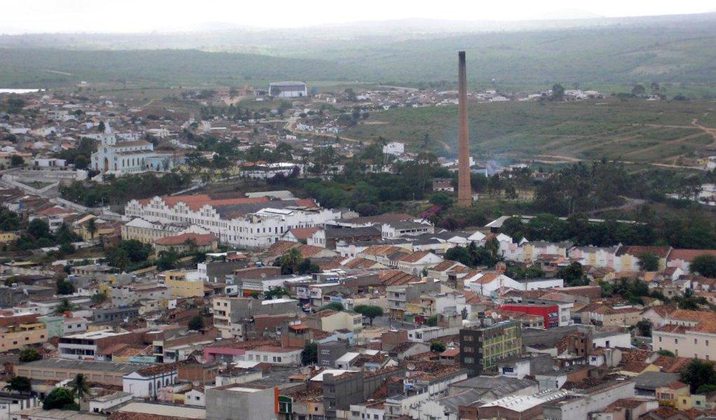 Justiça beneficia município contra redução do IPI
