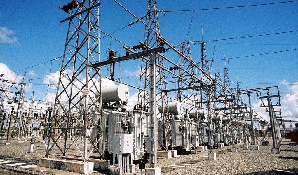 IBGE: reajuste na tarifa de energia pressiona inflação
