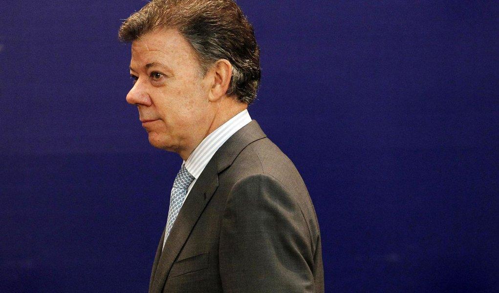ONU mostra preocupação com insegurança em áreas de conflito na Colômbia