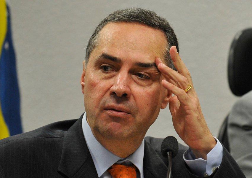 Uma aberração original do ministro Luis Roberto Barroso
