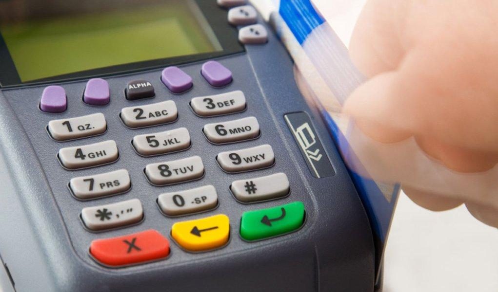 Itaú Unibanco marca para setembro OPA da Redecard