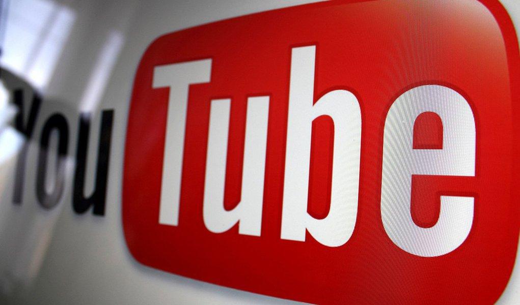 Dispositivos da Apple podem ficar sem o YouTube