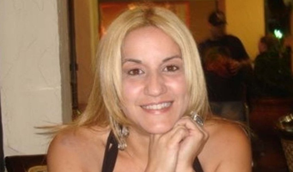 Brasileira é encontrada morta em sua casa na Flórida