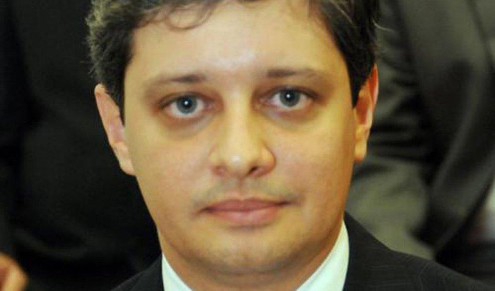 Goiânia sedia congresso de direito previdenciário
