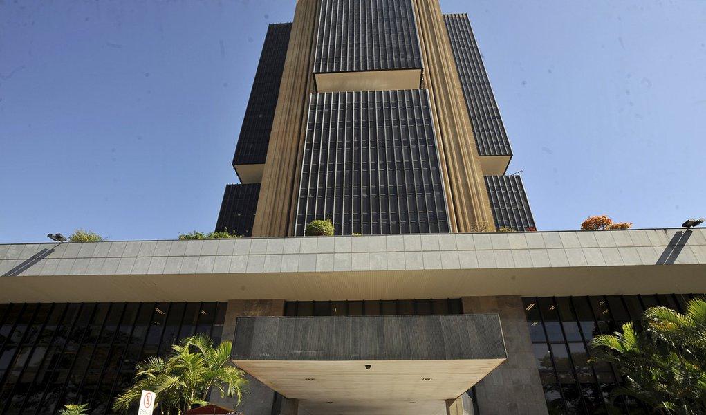 Investimento internacional jorra no Brasil