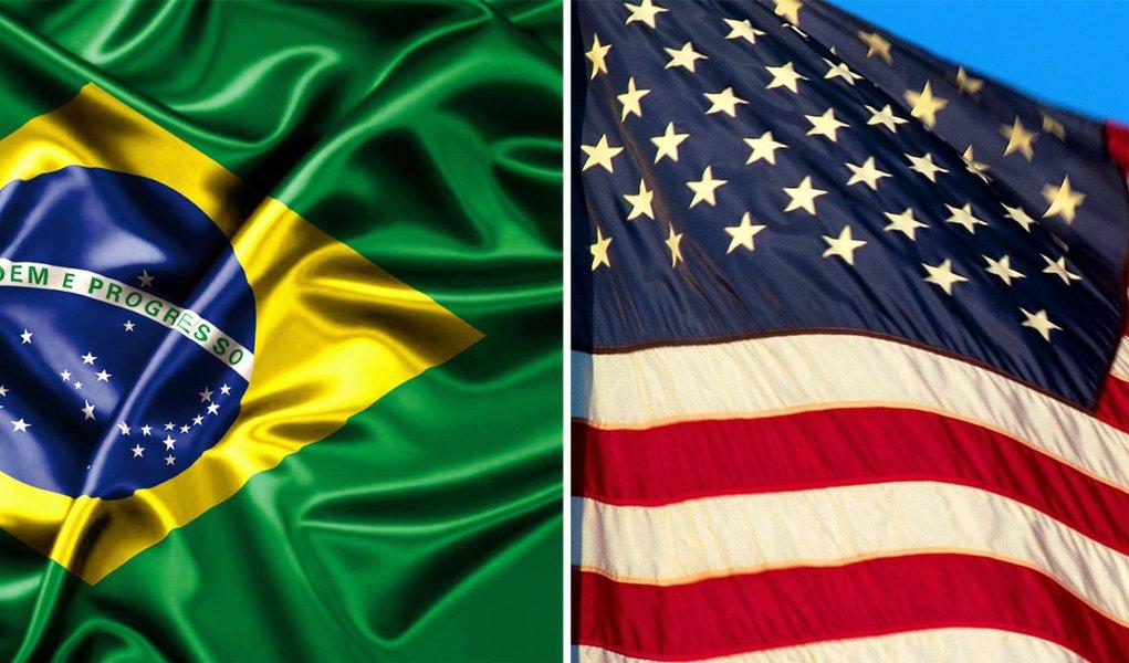 Fórum discute aumento do intercâmbio entre EUA e Brasil