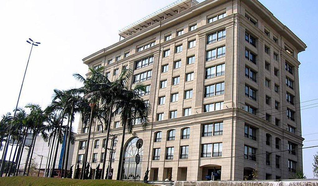 Interventor do Banco Santos poderá ser investigado